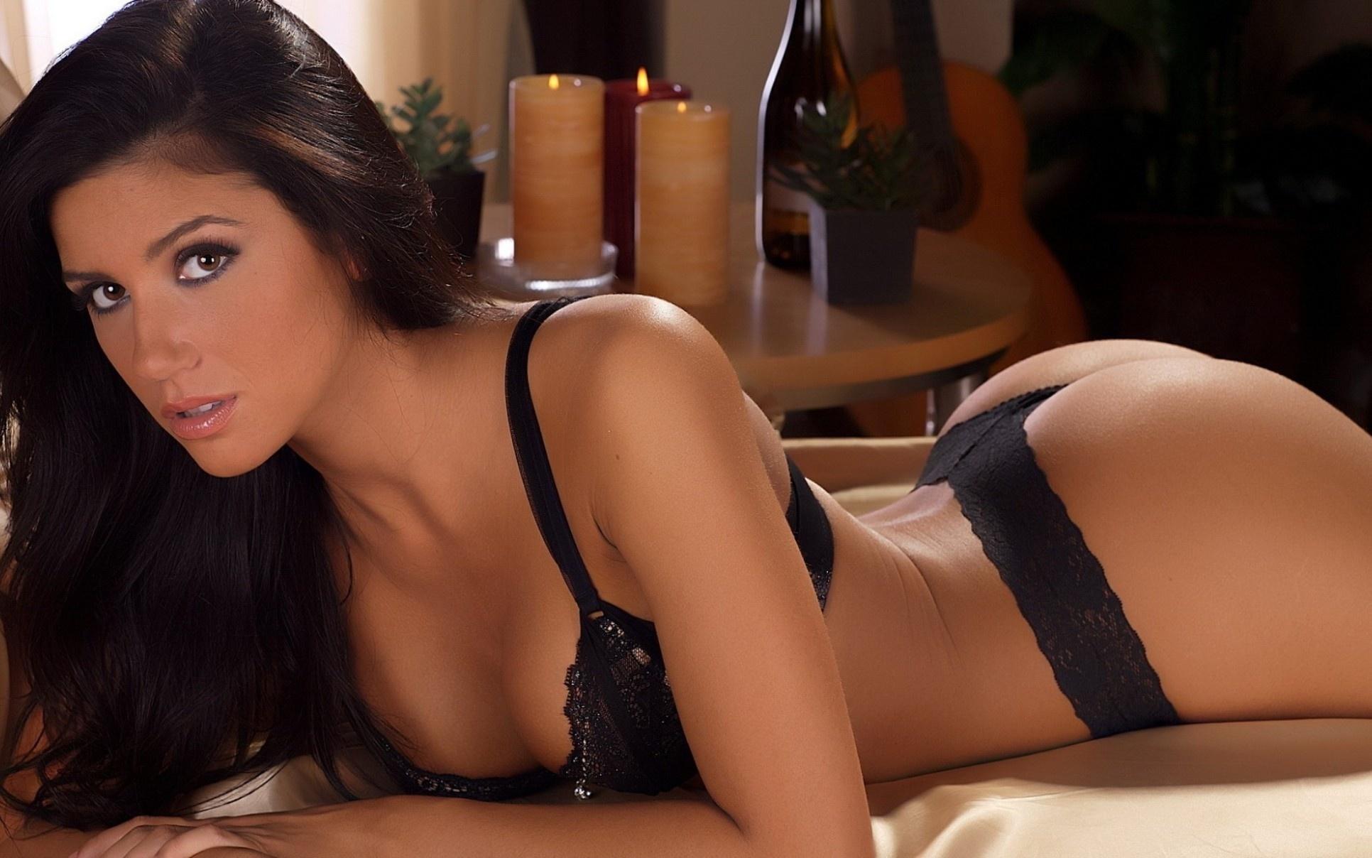 эротический массаж уфа